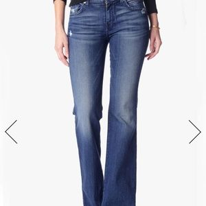7 Jeans | Seven For all Mankind Jeans 26 x 32